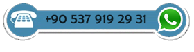 Forum Taksi Telefon Numarası